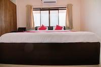 OYO 38737 Hotel Aryan