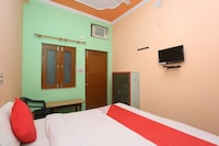 OYO 38741 Hotel Chandralok
