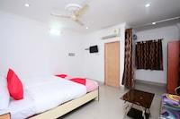 OYO 38747 Shilla Villa Resort