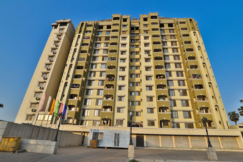 Palette - Hotel Casa Riva -1