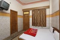 SPOT ON 38750 Hotel Sawariya SPOT
