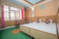 SPOT ON 38751 Hotel Pema Dzong SPOT