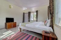 OYO Home 38755 Comfortable Stay Bhimtal