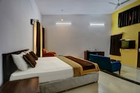 Palette - Arthigamya Spa & Resort