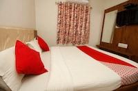 OYO 38762 Hotel Lucky Inn