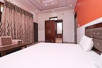 SPOT ON 38778 Bassi Hotel SPOT