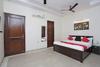 OYO 38785 Hotel Patiala
