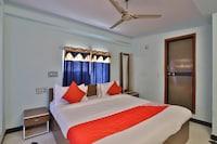 OYO 38788 Hotel Rajshree