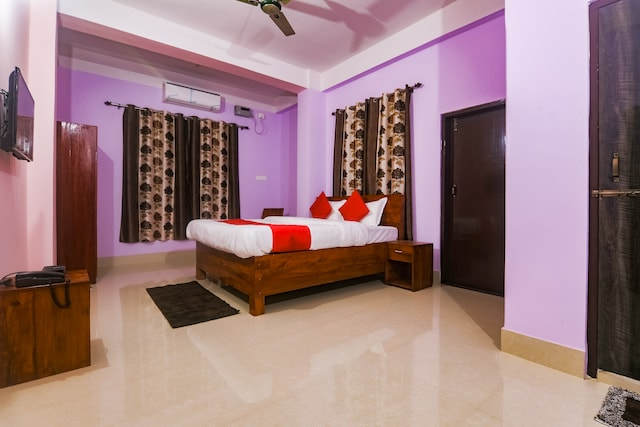 OYO 38791 Alhanney Guest House Deluxe