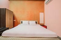 SPOT ON 38803 Hotel Galaxy SPOT