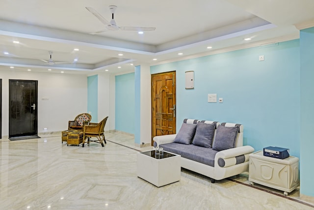 OYO Home 38808 Blissful Stay New Town