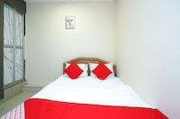 OYO 1094 Q One Hotel Dengkil