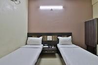 SPOT ON 38838 Hotel Darshan SPOT