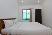 SPOT ON 38842 Hotel Shanti Sadan SPOT