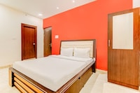 SPOT ON 38847 Hotel Sheetal Chhaya SPOT