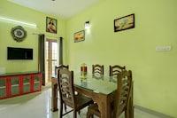 OYO Home 38850 Refreshing Stay Ernakulam