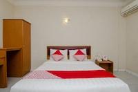 OYO 865 Halim Hotel