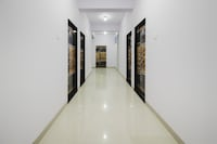 OYO 39301 Hotel Shaan