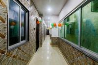 SPOT ON 39304 Brahmaputra Guest House 2 SPOT