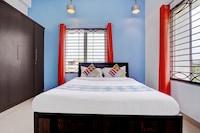 OYO 39306 Pleasant Stay Near Khandagiri Udaygiri Hospital