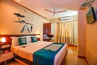 New Sree Krishna Residency