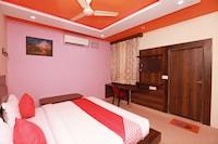 OYO 39309 Ram Krishan Home