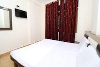 SPOT ON 39332 Devi Palace SPOT
