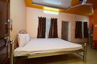 SPOT ON 39334 Hotel Debanshu SPOT