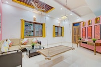 OYO Home 39337 Spacious Stay Balewadi