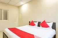 SPOT ON 39346 Hotel Jagtara Residency