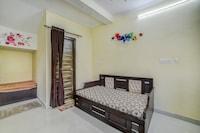 OYO Home 39353 Luxurious 1bhk Bhowali Bhimtal