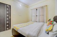 OYO Home 39356 Cozy 2BHK Bhowali