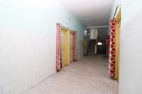 SPOT ON 39366 Shree Shyam Lodge