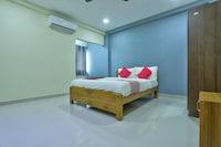 OYO 39367 Ngn Residency