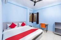 OYO 39370 Hotel Shreeji Rasoi 1