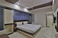 SPOT ON 39371 Hotel Sapna SPOT