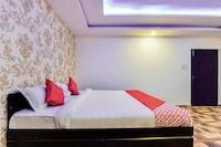OYO 39373 Rajshree Iin Suite