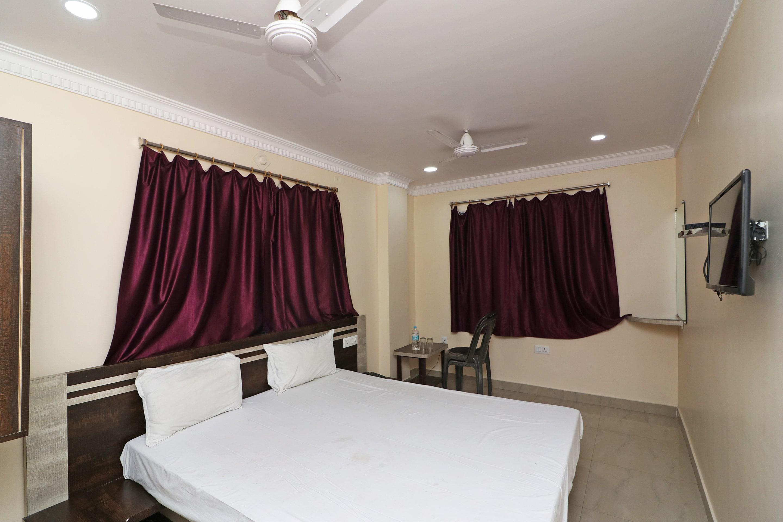 Spot On Hotels bodhgaya Booking   Pay at Hotel, Price