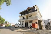 OYO 39391 Jk Guest House