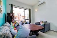 OYO Home 39397 Exotic Villa