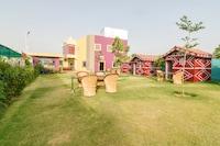 SPOT ON 39399 Pawan Resort SPOT