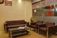 OYO 39412 Sapna Grand Inn
