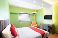 OYO 196 Destiny Hotel