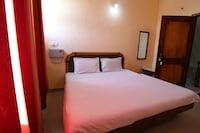 SPOT ON 39419 Ashok Guest House SPOT