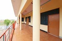 OYO 39421 Hotel Dev