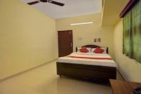 OYO 39425 Peniel Resort