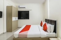 OYO 39435 Zion Inn