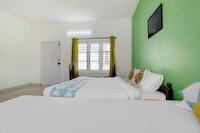 OYO Home 39442 Misty Stay Madikeri