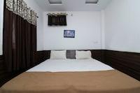 SPOT ON 39458 Hotel Mannat SPOT