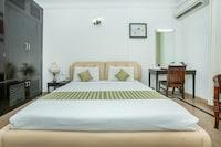 Palette - KR Inn Classic
